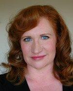 Theresa Tetley, Dating Coach, Los Angeles Life Coach